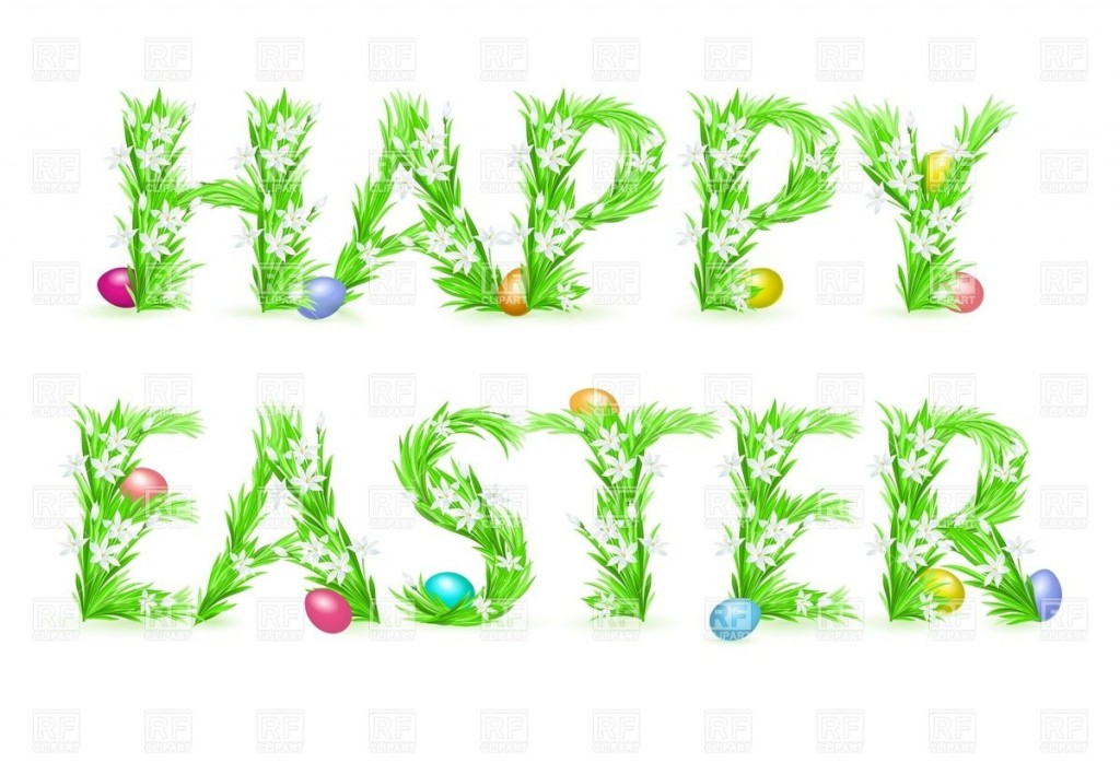 happy-easter-floral-greeting-card