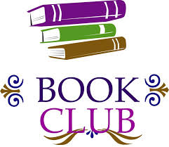 bookclubnew