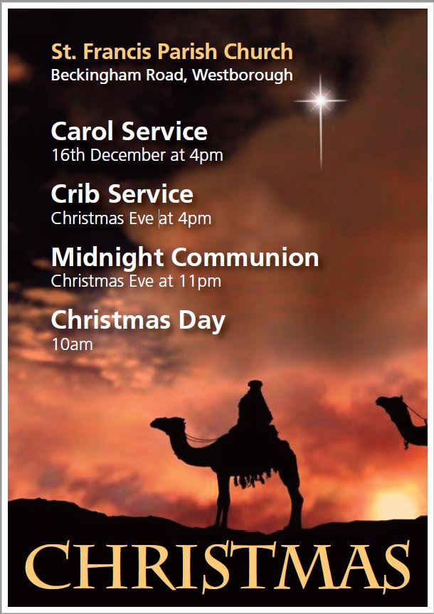 christmas_services