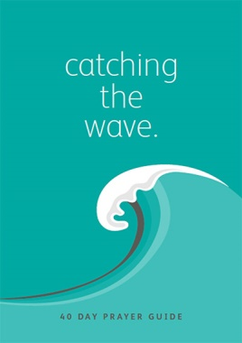 Catching the Wave Guide