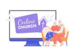 St Francis Virtual Services